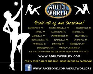 Adult-World-Locations