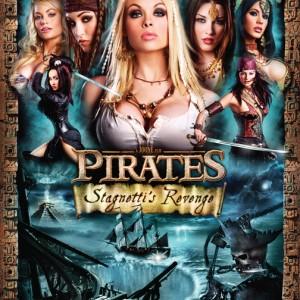 Dvd pirates adult xxx