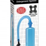Pipedream-Pump-Worx-Beginners-Power-Pump