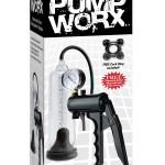 Pipedream-Pump-Worx-Max-Precision-Power-Pump