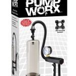Pipedream-Pump-Worx-Pistol-Grip-Power-Pump