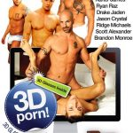 3d blu ray gay porn