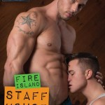 Dominic-Ford-Fire-Island-Staff-House-Volume-1